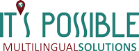 It´s Possible Multilingual Solutions